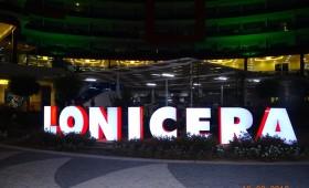 Lonicera Resort &SPA –partea a doua- trăite