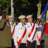 Un nou an școlar la Colegiul Național  Militar din Craiova