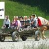 România, o țară anapoda