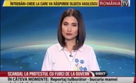 Cine amenință România?
