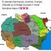 Moldovenii sunt români (la fel ca și noi)