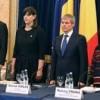 In justiția din România