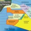 Bătălia pentru Marea Neagră sau politica  Lisimahilor