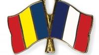 HAI ROMÂNIA!