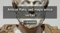 """""""AMICUS CURIAE"""""""