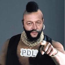 basescu -PDL