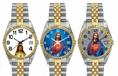 ceasuri bisericesti