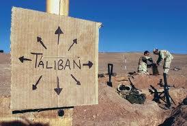 7. afganistan