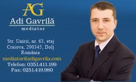 ADI GAVRILA