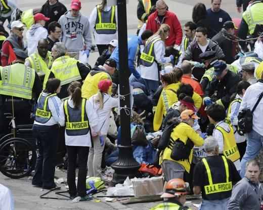 BostonMarathonExplosions161616--520x415