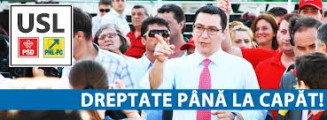 DREPTATE PANA LA CAPAT
