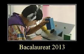 bacalaureat2013