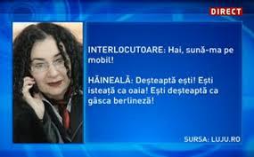 HAINEALA
