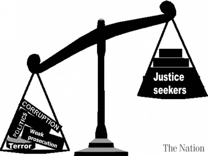 criminal-justice-system-1372884734-8899