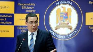 procurorul Ponta