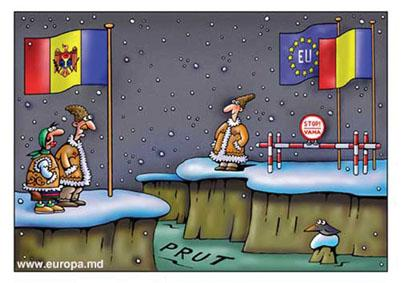 europamd