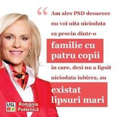 -b-Alegeri-parlamentare-2012---b--Vezi-cat-a-castigat-Gabriela-Firea-de-la-Antena-3