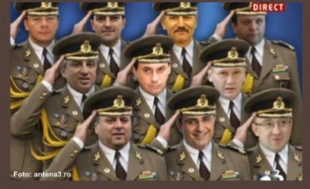 lista-ofiterilor-numiti-la-strict-secret-de-oprea-in-opozitie-cu-statutul-cadrelor-militare-vezi-de-ce-153243