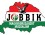 Joobyk