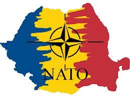 Romania -NATO
