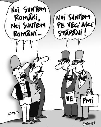 caricatura_Tema_lunii_NOV