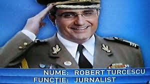 Robi Turcescu