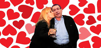 Victor +Elena=love