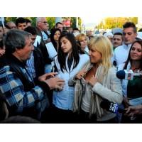 Udrea-buna_pentru_romania_thumb_medium200_200