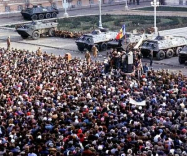 craiova revolutie-600-x-501