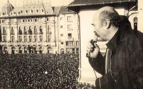 revolutia la Craiova