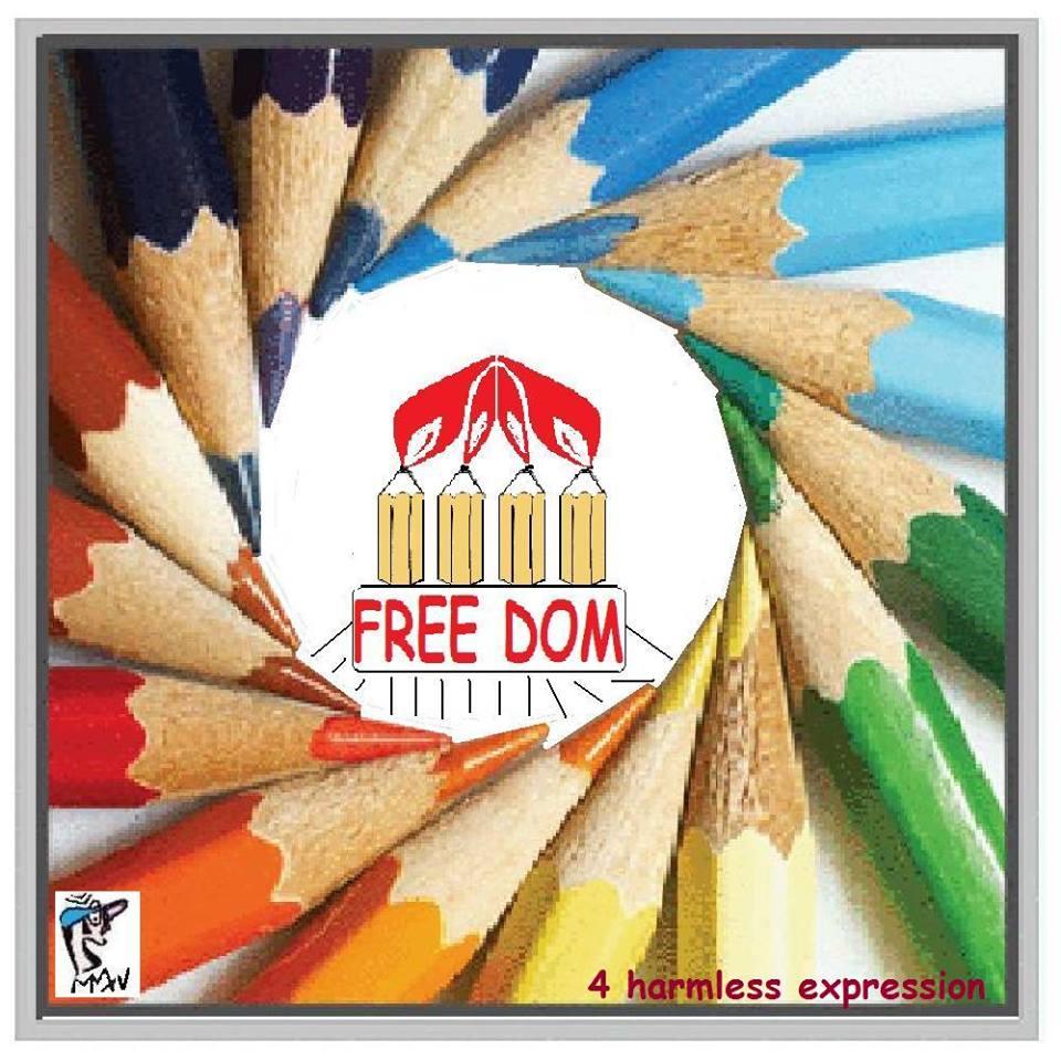 free dom
