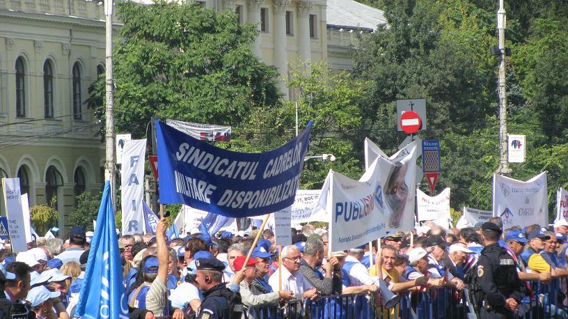 SCMD-protest