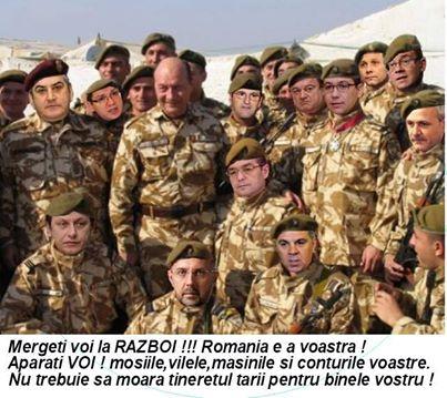grup de voluntari pentru Afganistan