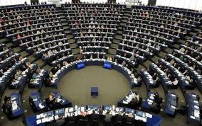 parlamentul
