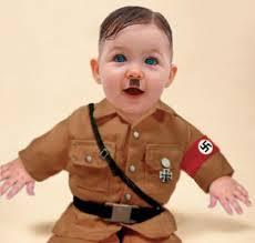 Hitler sugaci