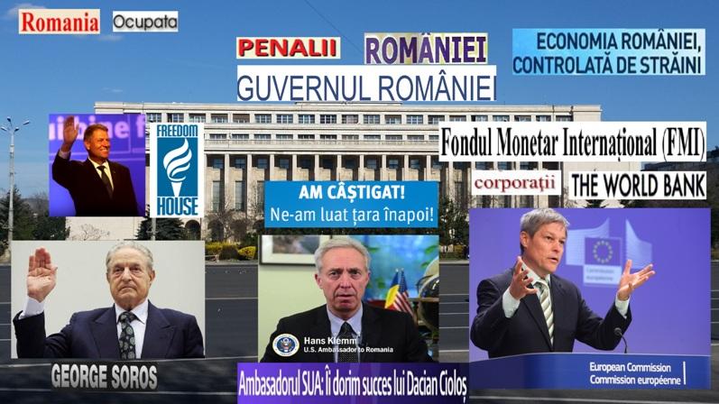3-problemele-cetatii-guvernul-romaniei1