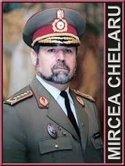 Mircea chelaru ..