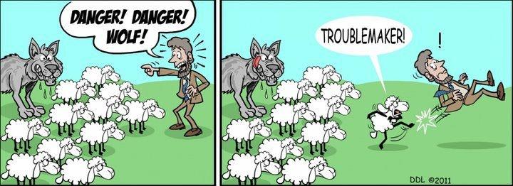 danger-wolf
