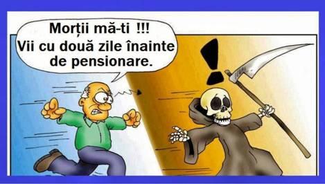 pensionarul ..