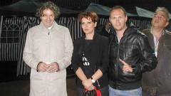 Goran_Bregovic-Lia_Olguta_Vasilescu-240x135
