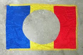 drapelul-gaurit