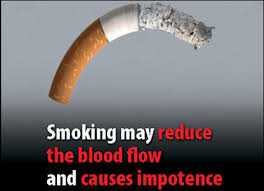 fumatul-duce-la-impotenta