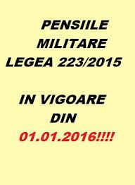 pensii-militare