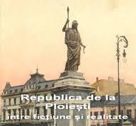 Republica de la Ploieşti