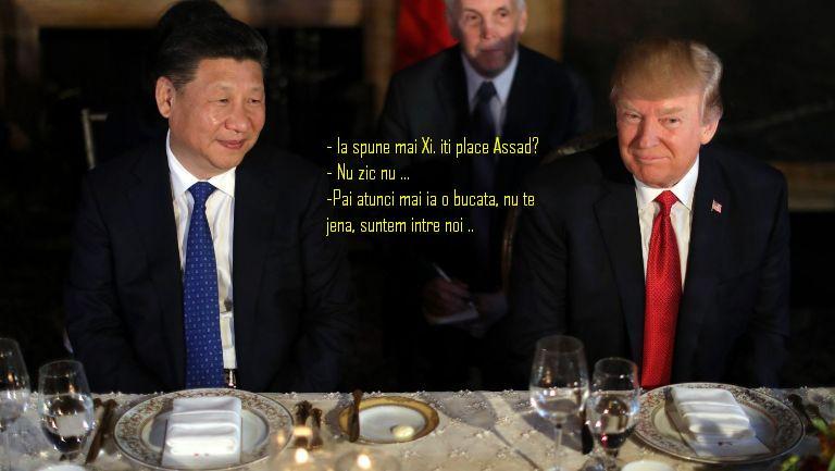 Xi-Donald