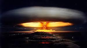 umbrela nucleara