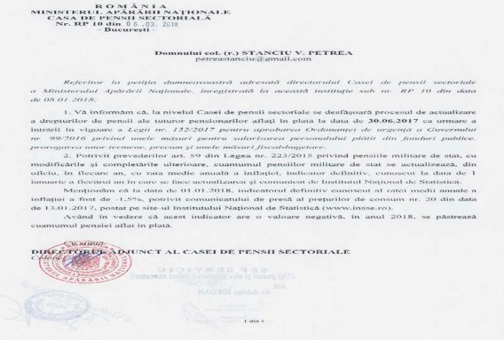 Dragnea - Sadismul guvernului Dragnea Raspunsul-CPS-a-MApN-dat-col.-r-.